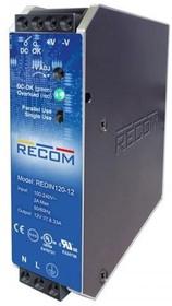 REDIN120-48