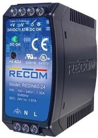 REDIN60-12
