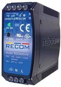REDIN45-24