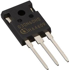 SGW30N60HSFKSA1