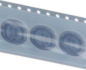 CDR105NP-101MC