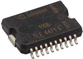 TLE4471G