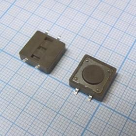 DTSM-21N-V-T/R, DTSM80-3.8N 21N-T/R