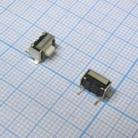 TAN2-32W-V-T/R (SWT-TAN2-32W-V-T/R)