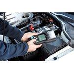 Фото 2/2 RBAG700, Тестер аккумуляторных батарей со встроенным термопринтером