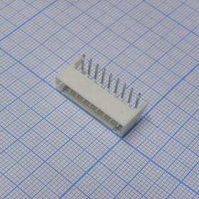 XH 09MRk 2.5mm формованный