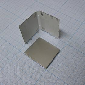 CFC-SE-50 compact flash card (№29)