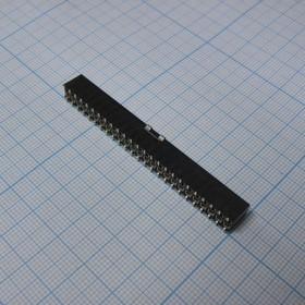 PBD-50 (2X25) smd