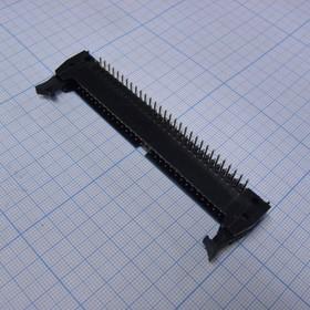 SCM-60MR вилка угловая