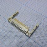 CFC-PW222-50 compact flash card, №13