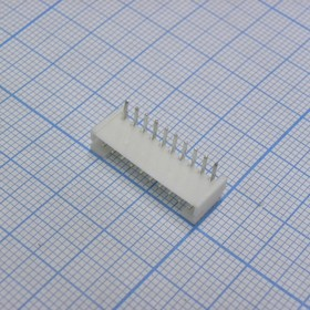 PH 10MR 2.0mm
