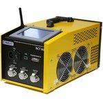 ВСТ-48/150 kit mini, Комплект интеллектуальное ...