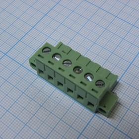 2EDGKM-5.08-06P-14-00AH