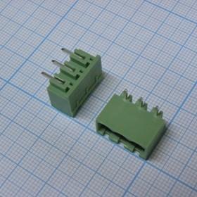 2EDGRC-5.0-03P-14-00AH