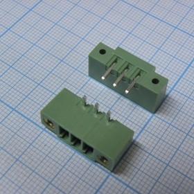 15EDGRM-3,5-03P-14-00AH
