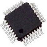 Фото 2/2 STM32F030K6T6, Микроконтроллер 32-bit ARM Cortex M0 RISC 32KB Flash 2.5V/3.3V [LQFP-32]