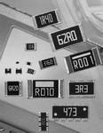RC2010JK-0747RL, чип 2010 47 5%