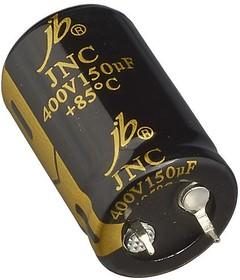 JNC2G151M10002200350