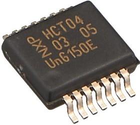 74HCT04DB.112