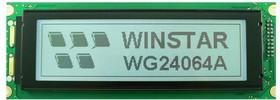 WG24064A-TFH-TZ