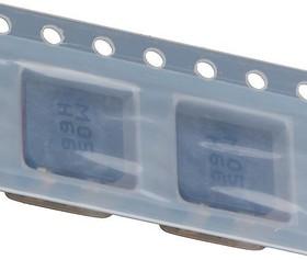 CPFC805NP-100M05