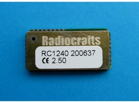 RC1240