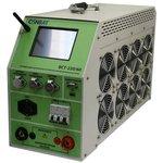 BCT-220/60 kit, Комплект интеллектуальное ...