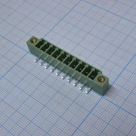 15EDGRM-3.81-10P-14-00AH