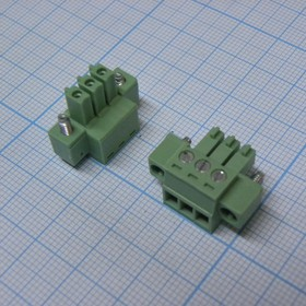 15EDGKM-3.5-03P-14-00AH