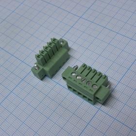 15EDGKM-3.5-05P-14-00AH