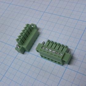 15EDGKM-3.5-06P-14-00AH