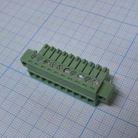 15EDGKM-3.5-10P-14-00A(H)