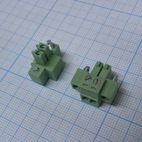 15EDGKM-3.5-02P-14-00AH