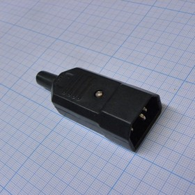 СНП226-3ВК-И (960), 10А 250V