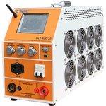 BCT-600/30 kit, Комплект интеллектуальное ...