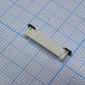 FPV-WHU-24 (0.5мм), CNT5231XXXXXXXXXXX00