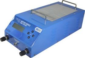 BSL-124-20, Разрядное устройство (тестер емкости) аккумуляторных батарей 124В 20А