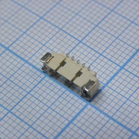 FH05MR SMT Reel