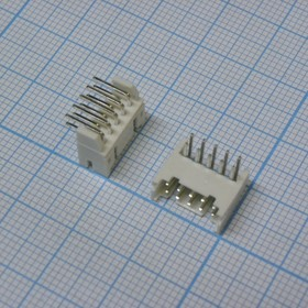 PHD 10MR 2.0mm
