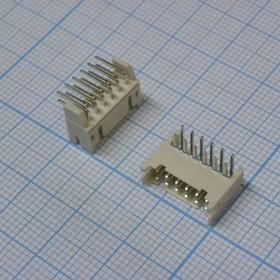 PHD 12MR 2.0mm