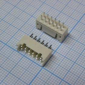 PHD 12M 2.0mm
