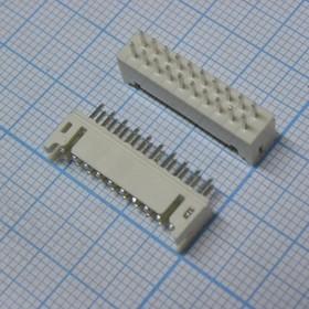 PHD 20M 2.0mm