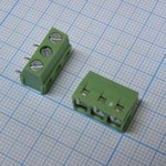 DG127R-5.0-03P-14-00AH