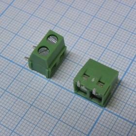 DG127R-5.0-02P-14-00AH