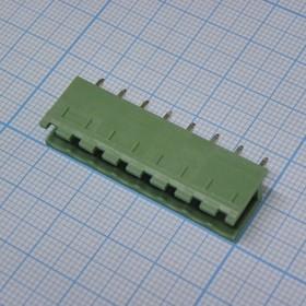 2EDGV-5.08-08P-14-00AH