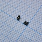 ДЖАМПЕР-3.5ob(2mm)