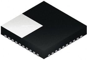 TPS544B20RVFT, STEP-DOWN CONVERTER 4.5-18V 20A QFN40