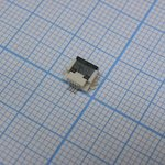 FPV-WHB21R-04 (0.5мм)