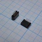 FPA-WL2-05-LF (1.0мм)