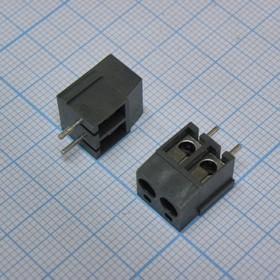DG300-5.0-02P-11-00AH, серый